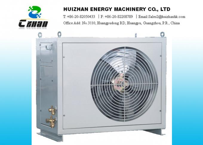 Strong Structure High Temperature Air Conditioner Adapted Wide Range Environment And Climate